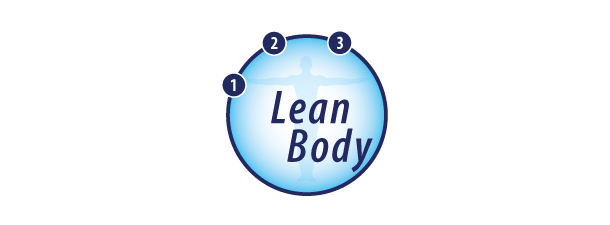 123leanbody-wide