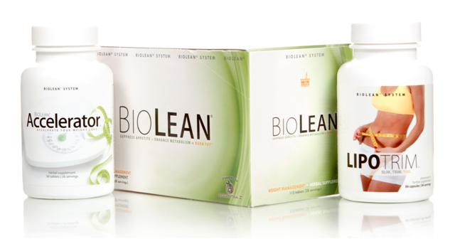 BioLean