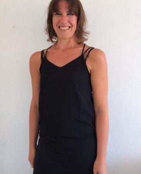Susanna Castaldini