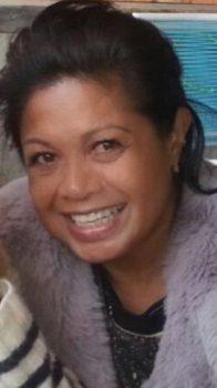 Juliana Leonupun