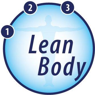 123 lean body